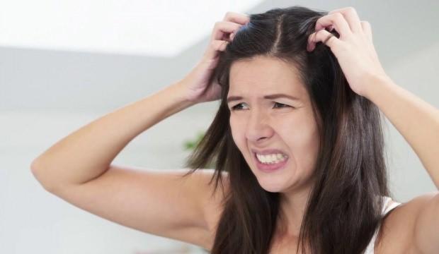 Saç derisi neden kaşınır? Tedavisi var mıdır?
