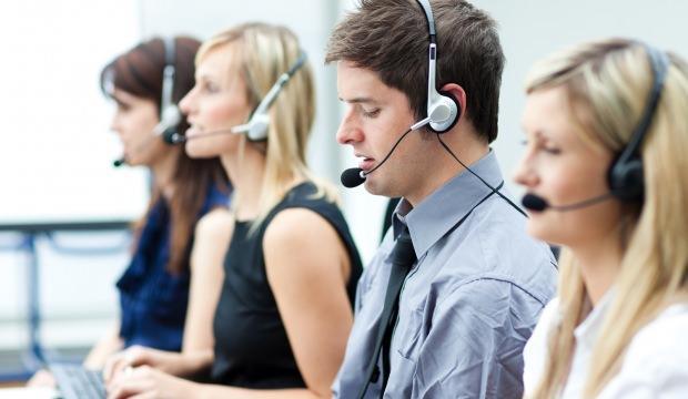 Turkcell, Turk Telekom, Vodafone müşteri hizmetleri numarası nedir?