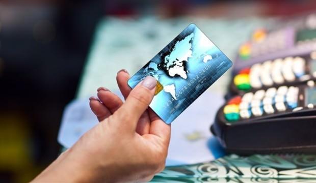 Vergide kredi kartı dönemi!