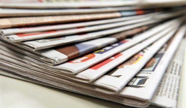05 Eylül 2018 gazete manşetleri