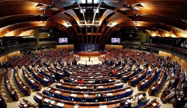Avrupa'dan sürpriz Türkiye hamlesi! Sonlandırıldı