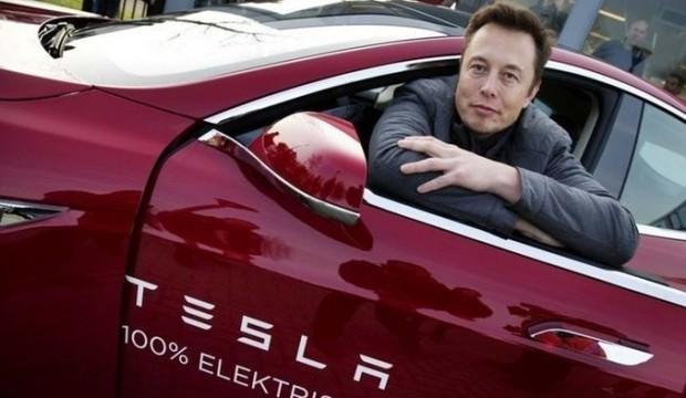Elon Musk'ın kaderi belli oldu!