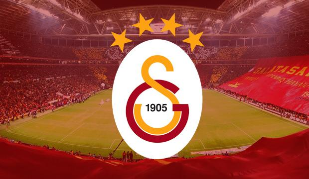 Son Dakika Galatasaray Transfer Haberleri Imzalar An Meselesi
