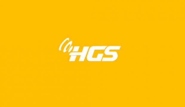 HGS ceza sorgulama nasıl yapılır? HGS bakiye öğrenme ve yükleme sistemine giriş