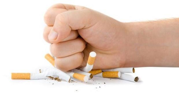 7 Günde Sigarayı Bırakma Programı, Sigara Nasıl Bırakılır