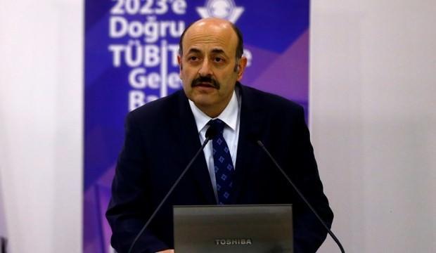 YÖK Başkanı Saraç: Yeni bir nesil yetişecek