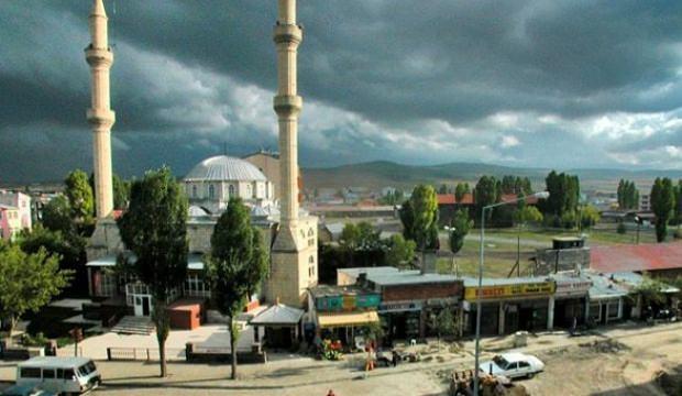 2018 Ardahan Ramazan Bayramı namazı sabah saat kaçta kılınacak?