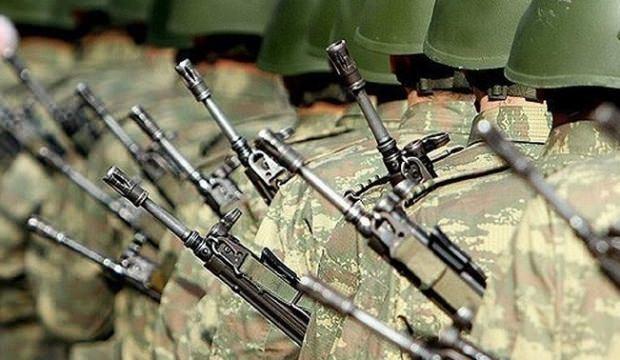 2018 Bedelli Askerlikte son durum! Bedelli Askerlik şartları ve ücreti