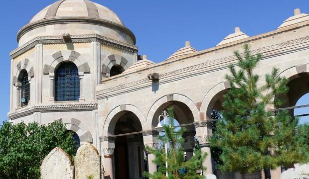 2018 Erzincan Ramazan Bayramı namazı sabah saat kaçta kılınacak?