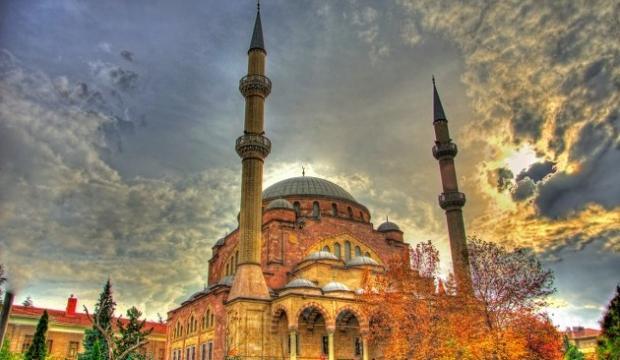 2018 Eskişehir Ramazan Bayramı namazı sabah saat kaçta kılınacak?
