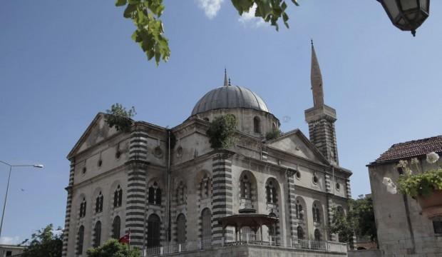 2018 Gaziantep Ramazan Bayramı namazı sabah saat kaçta kılınacak?