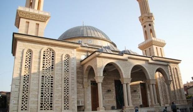 2018 Giresun Ramazan Bayramı namazı sabah saat kaçta kılınacak?