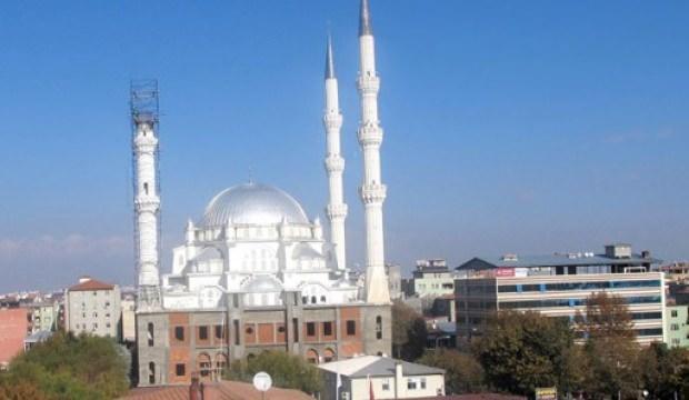 2018 Iğdır Ramazan Bayramı namazı sabah saat kaçta kılınacak?