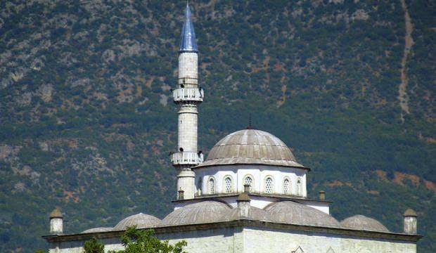 2018 Karabük Ramazan Bayramı namazı sabah saat kaçta kılınacak?