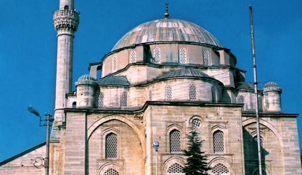 2018 Kırklareli Ramazan Bayramı namazı sabah saat kaçta kılınacak?