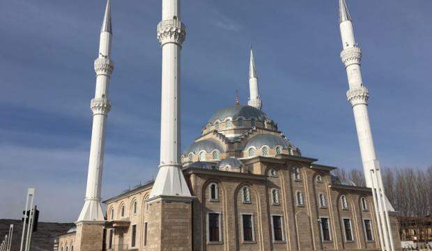 2018 Manisa Ramazan Bayramı namazı sabah saat kaçta kılınacak?