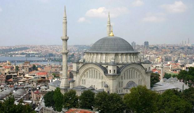 2018 Osmaniye Ramazan Bayramı namazı sabah saat kaçta kılınacak?