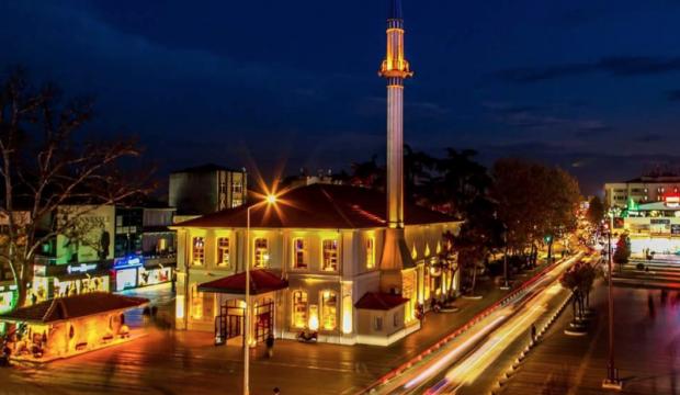 2018 Sakarya Ramazan Bayramı namazı sabah saat kaçta kılınacak?
