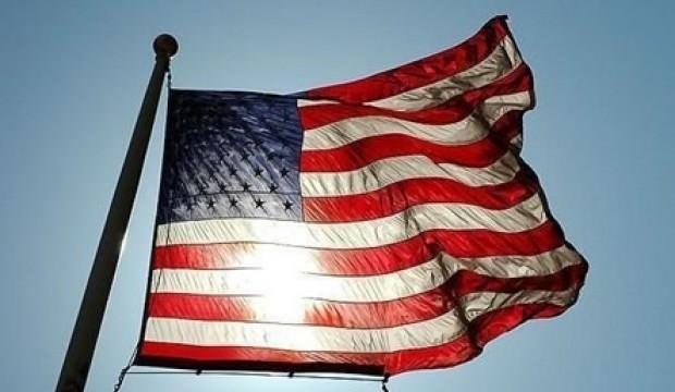 ABD'de eyalet parçalanıyor! Referandum kararı