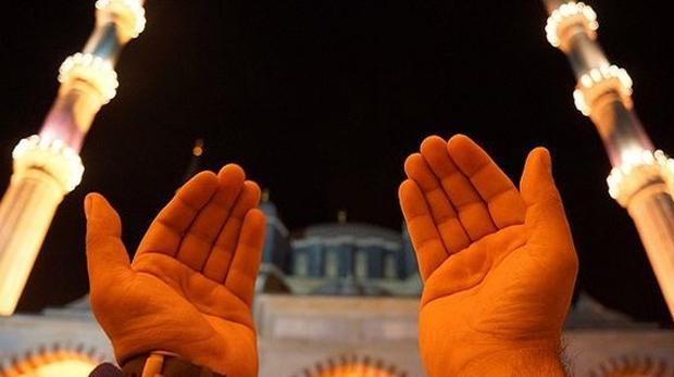 arefe-günü-dua