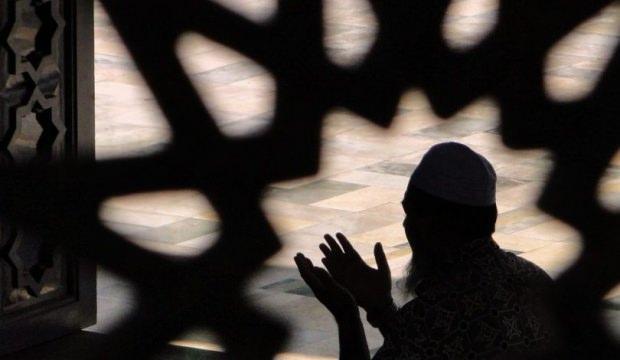 Arefe günü hangi ibadetler yapılır?