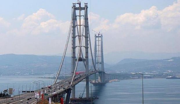 Bayramda otoyol ve köprüler ücretsiz mi? Osmangazi ve Yavuz Sultan Selim ücret..