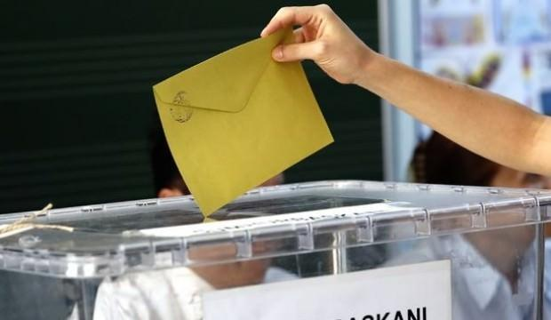 Belediyelerden dikkat çeken seçim mesajları