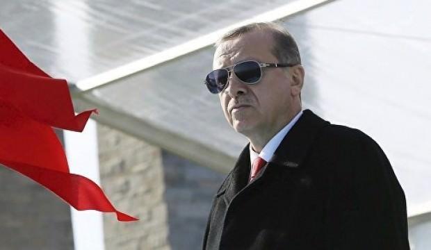 Tek tek isim verdi: Erdoğan'ı yıkmak için…