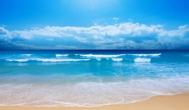 Deniz suyu ve havasının faydaları nelerdir?