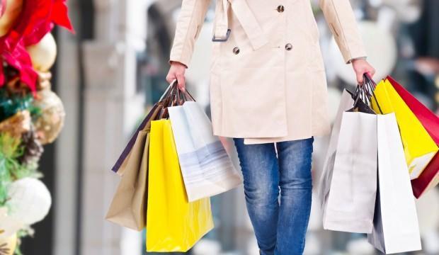 En ucuz bayram alışverişi nerelerde yapılır