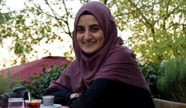 İsrail alıkoyduğu Türk vatandaşından haber geldi!