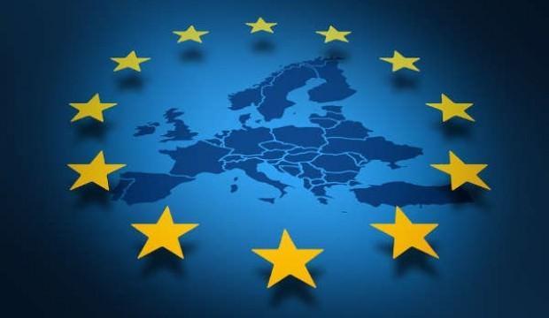İki Avrupa ülkesi arasında büyük kriz!