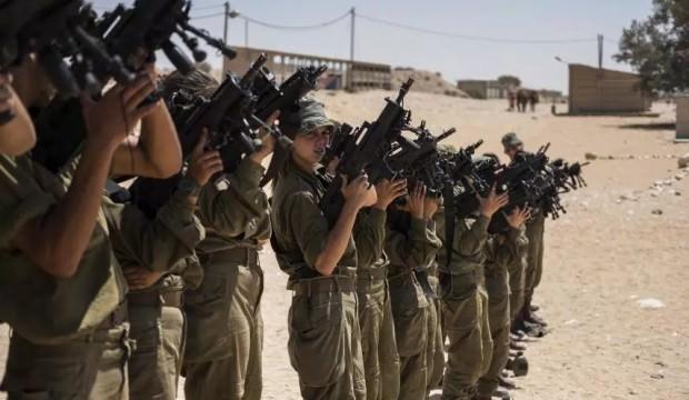 İsrail'den hain saldırı! 1 şehit