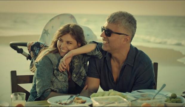 İstanbullu Gelin 54.bölüm fragmanı! İstanbullu Gelin 3.sezon ne zaman başlayacak?
