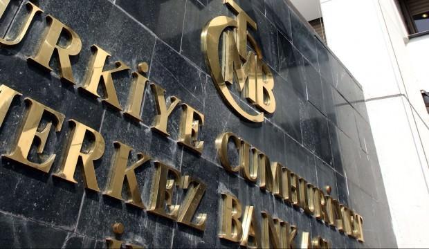 Mehmet Şimşek'ten Merkez Bankası açıklaması!