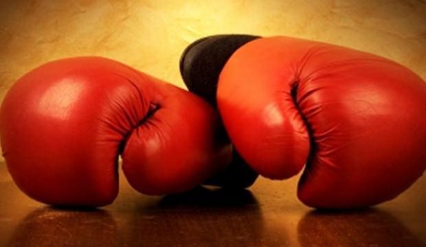 Milli boksörlerden 3 gümüş madalya