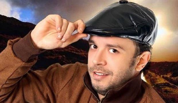 Mısırlı aktör Mahir Essam maç izlerken vefat etti!