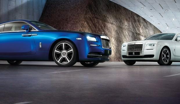 Rolls-Royce 4 bin 600 kişiyi işten çıkaracak