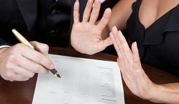 Savcıyı şaşırtan talep: Ben eşeğim diye bağırsın