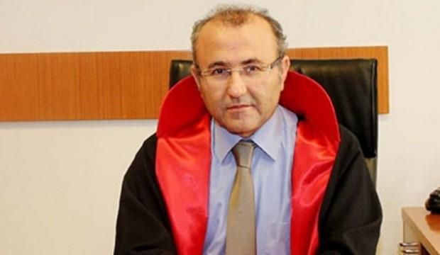 Şehit savcı Kiraz'ın iddianamesi tamamlandı!