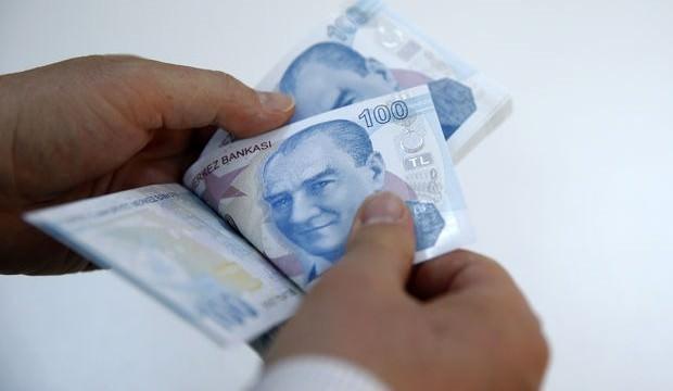 Şimşek'ten özel sektöre maaş zammı uyarısı!
