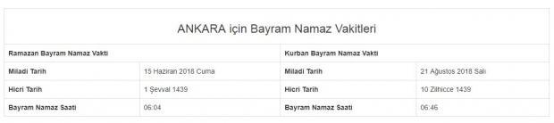 2018-ankara-bayram-namazı-saati