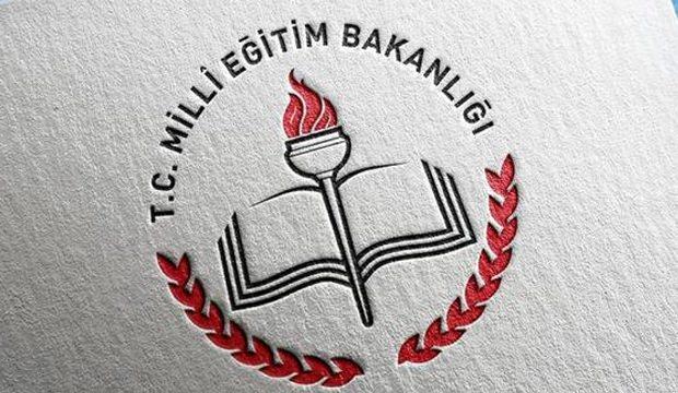 2018 İOKBS bursluluk sınav sonucu açıklanma tarihi MEB tarafından belirlendi!
