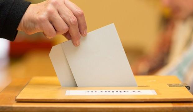 Ankara 2018 seçim sonuçları