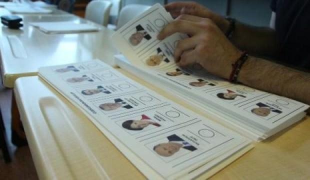 Diyarbakır 2018 seçim sonuçları