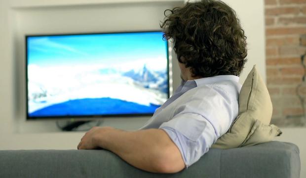 bilgisayar belgesel izle