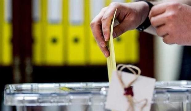 İstanbul 2018 seçim sonuçları