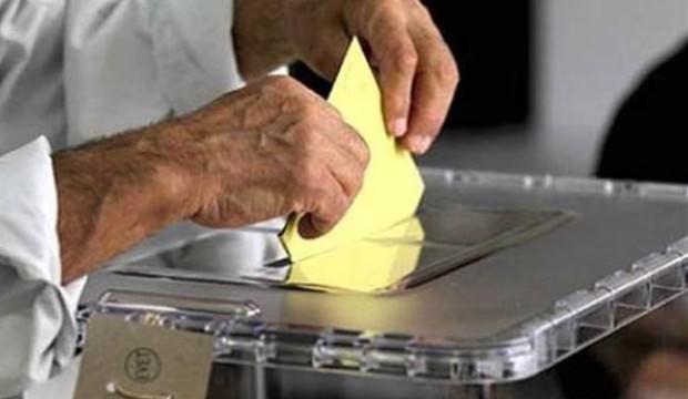 İzmir 2018 seçim sonuçları