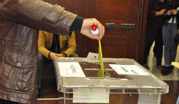 Mersin 2018 seçim sonuçları