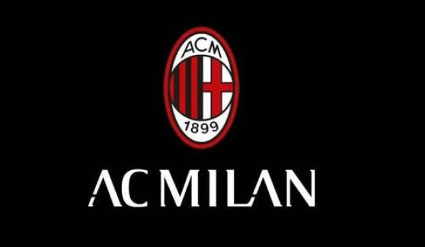 Milan'da UEFA depremi! Avrupa'dan men...